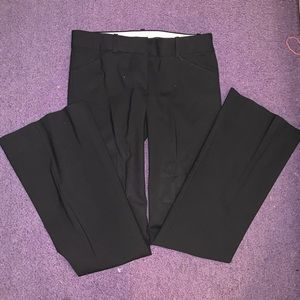 🛍BOGO FREE🛍 Black Theory Dress Pants Wool